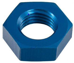 AN Bulkhead fitting NUT